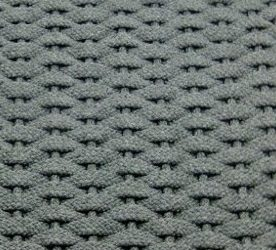 rope doormat gray with gray insert (635x347)
