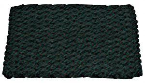 Rockport Rope Mat Camo Black insert